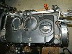 TOP Motor VW Passat 3C 2 0 TDI BMP 0 KM