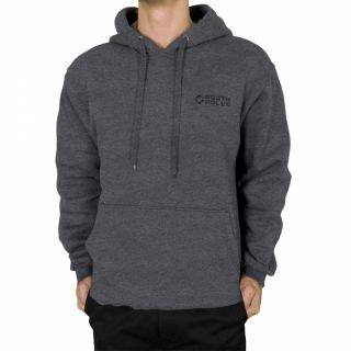 Southpole Basic Herren Sweatshirt Hoodie Pullover