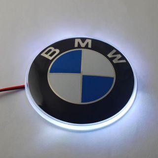 Bmw Vw Amg Mercedes Emblem Felgen Aufkleber 60mm