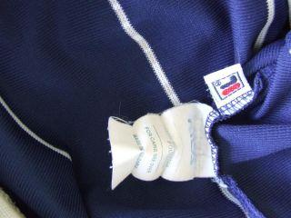 Trikot Schottland 2002/03 (L) Home Scotland Fila Shirt Maglia Jersey