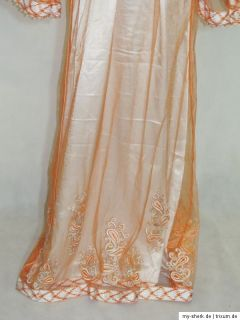 Hochzeit Albanische Dimije Jelek GR M Shqip Kleid Hochzeitskleid