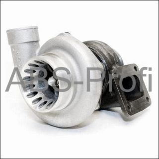 Turbolader Mercedes Sprinter II 215 315 415 515 CDI 6460901880
