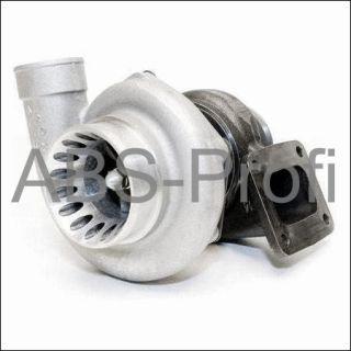 Turbolader Mercedes Sprinter II 215 315 415 515 CDI 6460901880