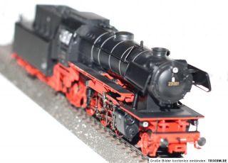 Märklin H0 39230 DB Dampflok Klassiker BR 23 mfx Sound
