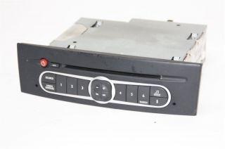 Radio Renault Laguna 2 II 8200607909 05  radio
