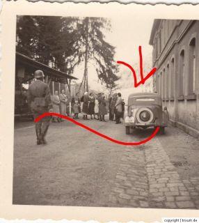 27x Fotos ++ Russland ++Panzer , Motorräder, T34 ,KW1, Flugzeug