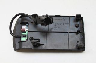 Org Audi Telefon Handyhalter 8J0863274E Handy Aufnahme Adapter TT S RS