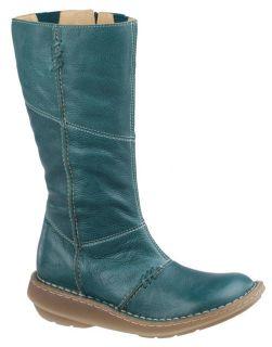 Dr.Martens Docs Damenschuhe Damenstiefel Shoes Schuhe Stiefel Boots