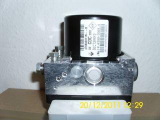 ABS CDC/ESP RENAULT Laguna 91CT2AAY2 10.0399 3569.4 476602071R  B 28