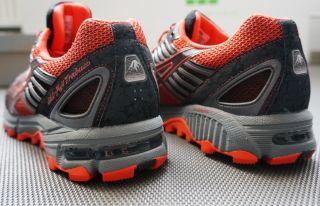 Asics Gel Fuji Trabuco G TX Laufschuhe EUR 41   46 Schuhe Gore Tex