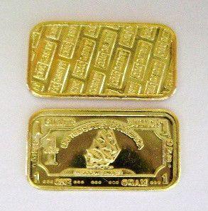 999 Silberbarren Silber Silver Silber + 999 Gold ! SELTEN Top Anlage