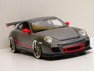 19 bbs ch r porsche 911 997 carrera turbo targa cabrio s 4 4s. Black Bedroom Furniture Sets. Home Design Ideas