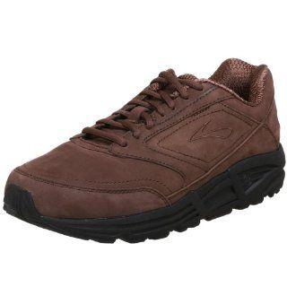 Brooks Mens Addiction Walker Walking Shoe Shoes