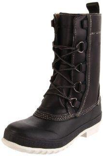 Tretorn Womens Aspelina Winter Boot Shoes