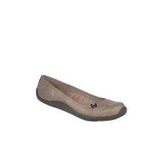 Dr. Scholls Womens Joliet Flats: Shoes
