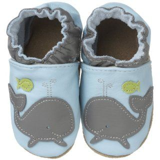 On (Infant/Toddler),Baby Blue,6 12 Months (2.5 4 M US Infant) Shoes