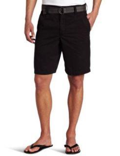 Calvin Klein Jeans Mens Chino Trouser Short Clothing