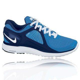 Nike Lunar Eclipse+ Running Shoes   14: Shoes