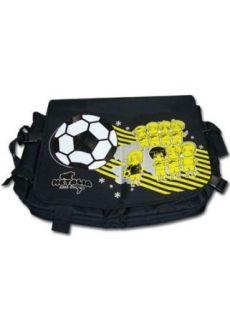 Hetalia Football Team Messenger Bag Clothing
