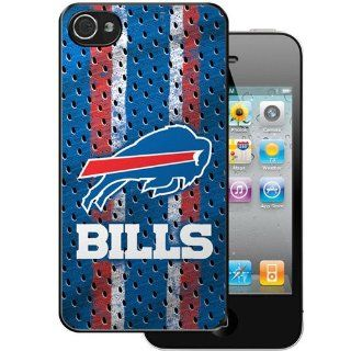 NFL Buffalo Bills Team ProMark Iphone 4 Phone Case Sports