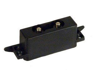 RMB Battery Terminal for Ezip, Izip & Currie Electric