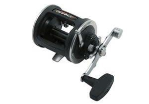 Penn 310 GT2 Level Wind Conventional Fishing Reel New