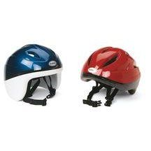 Toddler Trike Helmet   Blue Sports & Outdoors