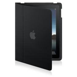 Original Apple iPad 1 Case (CASE ZML MC361ZM/B)  Sealed
