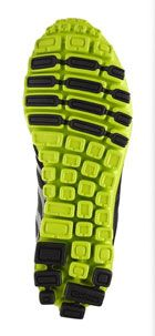 Reebok Mens Realflex Transition 2.0 Cross Training Shoe Shoes