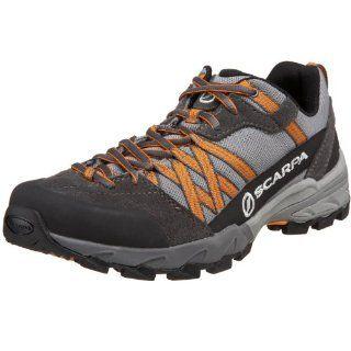 Scarpa Mens Epic Alpine Cross Shoe Shoes
