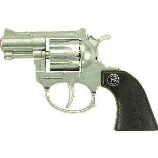 Pistolet   Ruby   8 coups  13 cm   Achat / Vente IMITATION PROFESSION