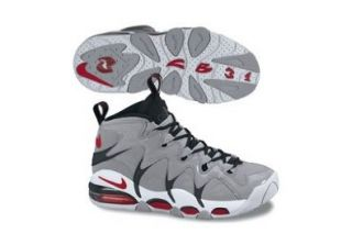 af6875f24ee Shoes  Nike Air Max CB 34 (GS) Boys Basketball Shoes 415183 003  Shoes ...
