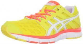 ASICS Womens GEL Blur33 TR Cross Training Shoe Shoes