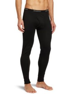 Dickies Mens Hybrid Mesh Pant Clothing