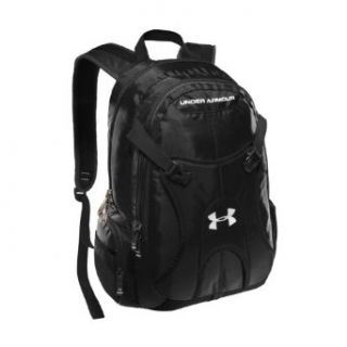 UA Versa 1.0 Backpack Bags by Under Armour One Size Fits
