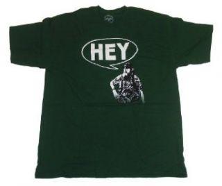 Duck Dynasty Shirt   Duck Commander Shirt   HEY