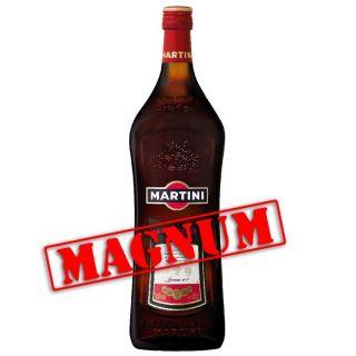 Martini Rosso 1.5 litre Magnum   Achat / Vente APERITIF A BASE DE VIN