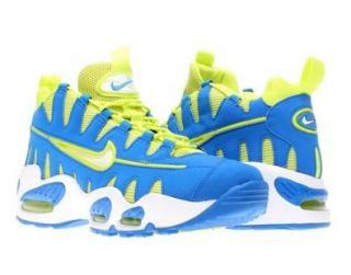 Nike Air Max NM Mens Cross Training Shoes 429749 401 Shoes