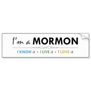 Lds Missionary T Shirts, Lds Missionary Gifts, Art, Posters, and more