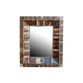 Other Colors Mirrors Buy Decorative Accessories