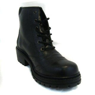 Union Bay Lisa Boots 8.5 Shoes
