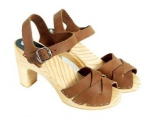Ugglebo Rio Grande High Dexter 42 Shoes