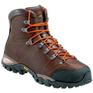 AKU Suiterra Leather GTX Hiking Boot   Mens: Shoes