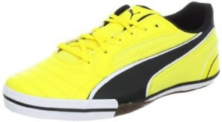 PUMA Momentta Vulcanized Sala Soccer Cleat Shoes