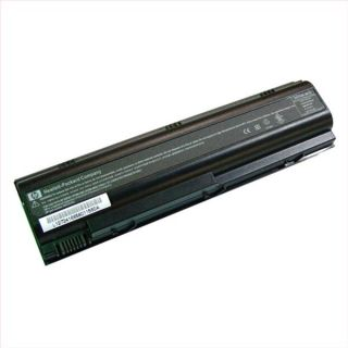 HP PB995A 12 Cell Li Ion Laptop Battery