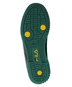 Fila F 13 PL Mens Athletic inspired Shoes