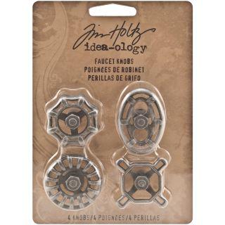 Advantus Scrapbooking Buy Embellishments, Storage