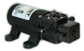 FloJet LF122202A Marine Automatic Demand Water Pump (1.1
