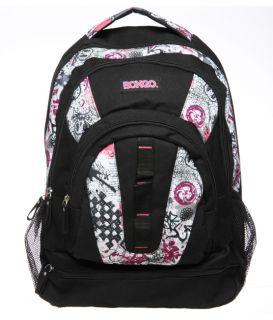 Bongo Sketch 19 inch Backpack