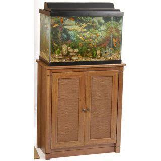 Cheap 55 gallon aquarium stand for Fish tank stand 20 gallon